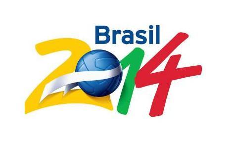 499b7a9334e06 Copa e Olimpíadas abrem terreno para outros eventos esportivos ...