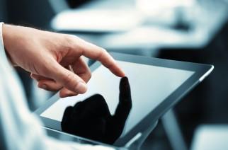 Bosch inova com catálogo online de autopeças
