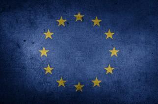 Insper promove Semana da União Europeia