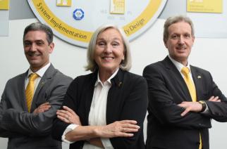 Pilz do Brasil inaugura novas instalações