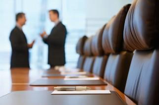 EY lança programa de apoio a empresários