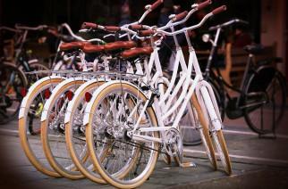 Alemanha investe em infraestrutura para bikes