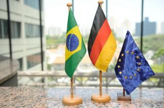 DAAD apoia criação de centros europeus no Brasil