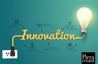 Pieracciani apoia projetos inovadores