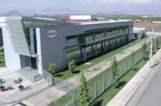Henkel entre as empresas mais éticas do mundo