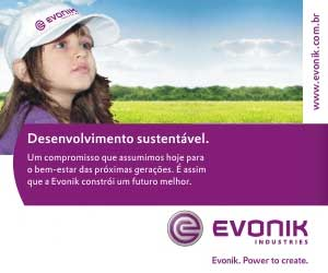 Evonik – Banner lateral 300x250px