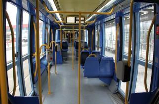 Alemanha incentivará aquisição de ônibus elétricos