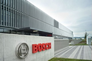Bosch e Schaeffler lideram ranking de patentes na Alemanha