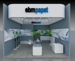 Ebmpapst_APAS_Aprovado_Vista1