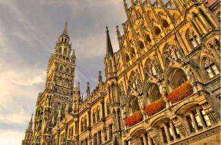 Pesquisa: Munique é a cidade com a maior qualidade de vida