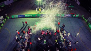 UEFA_Young_Champions_2016_Divulgayyo_adidas_rgb