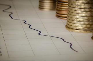 SAP divulga crescimento na América Latina em 2015