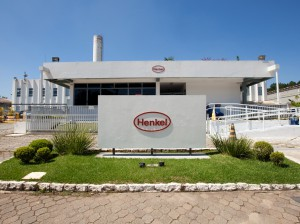 Henkel Itapevi