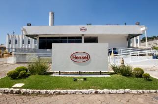 Henkel promove discussões sobre segurança alimentar