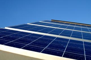 Iniciativa da Alemanha pretende intensificar uso de energia solar