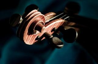 Em sua 7º temporada, Schaeffler Música promove obras clássicas