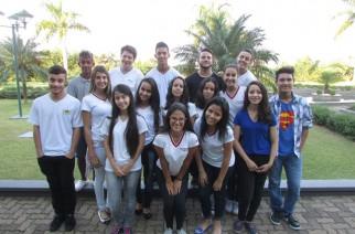 """AZ Armaturen do Brasil lança 5ª edição do Projeto """"Jovem Talento"""""""