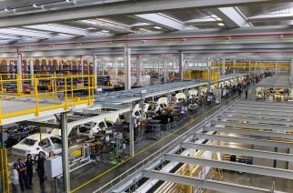 BMW anuncia projeto de exportação para os Estados Unidos