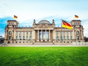 Berlin_CC Pixabay AndiBlackLemon
