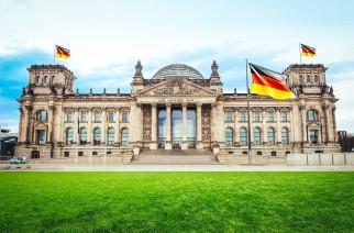 Câmara Brasil-Alemanha incentiva participação de expositores brasileiros na Alemanha