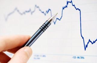 Allianz divulga resultados de destaque do primeiro trimestre de 2016