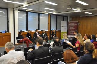 III Seminário de Inclusão discute a cultura organizacional das empresas para receber pessoas com deficiência