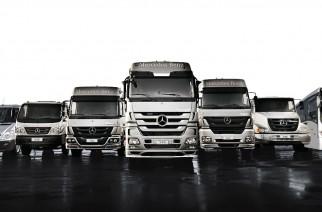 Museu da Mercedes-Benz utiliza tecnologia de beacons