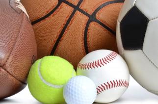 DAAD promove concurso de vídeo Deutschland im Sport – Sport in Deutschland 0f515004191e1