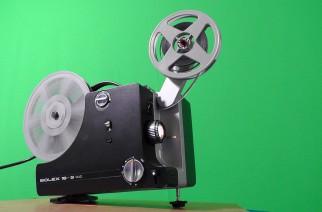 Cineastas internacionais marcam presença no 6° Uranium Film Festival do Rio de Janeiro