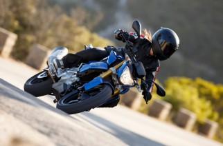 BMW Motorrad anuncia nova fábrica e expande produção de motocicletas