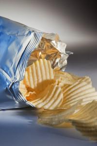 potatoChips_Henkel075_v2_2100_120dpi