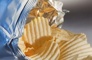 Henkel inova embalagens para alimentos com mais segurança ao consumidor