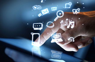 SAP traz capacitação gratuita para nova geração tecnológica no Brasil