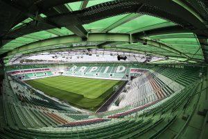 Allianz_Stadion_em_Viena-Divulgayyo_Allianz_rgb