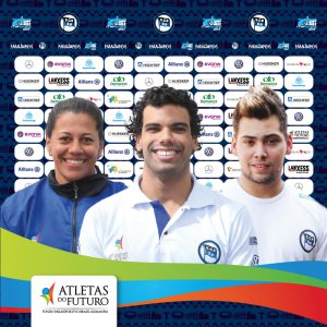 Atletas-doFuturo-Coletiva-ECP-Paralimpiadas