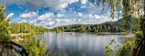 Parque Nacional Kellerwald-Edersee