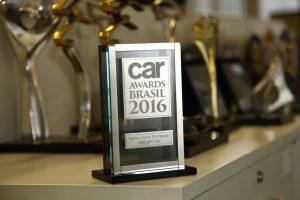 VW premio