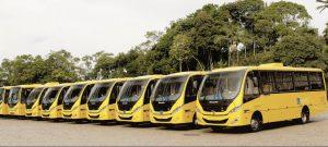 Volksbus_frota_Joinville_Divulgayyo_MAN_rgb