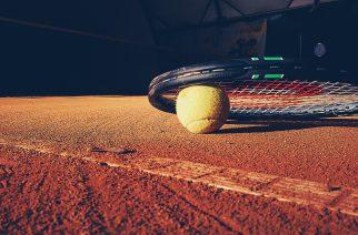 Parceria entre adidas e Instituto Tênis estimula talentos no esporte