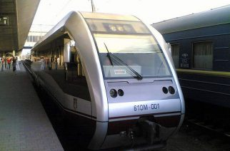 InnoTrans 2016 discute o futuro do transporte público