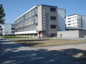 Dessau_Bauhaus_neu