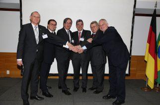 AHK São Paulo promove 1º Seminário sobre Mineração em BH