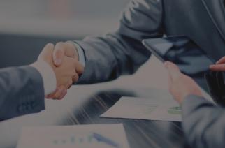 Pesquisa KPMG constata alta em fusões e aquisições
