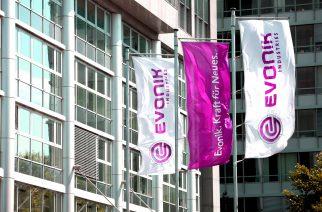 Evonik e Fufeng Group firmam parceria em prol da nutrição animal