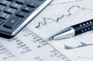 Pesquisa da KPMG aponta dados positivos sobre a retomada da economia
