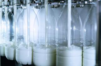 Krones traz novidades para o processo de bebidas sensíveis
