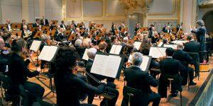 orquestrafilarmonicahamburgo_felixbroede