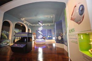 museu-catavento