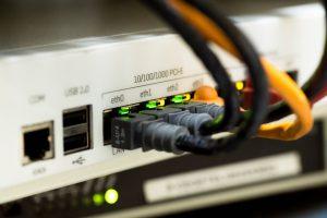 network-1572617_960_720