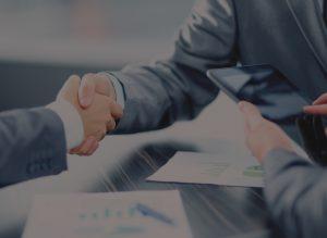 parceria-shutterstock